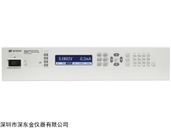是德N7973A,N7973A直流电源,N7973A价格
