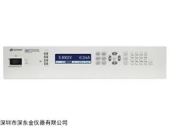 是德N7974A,N7974A直流电源,N7974A价格