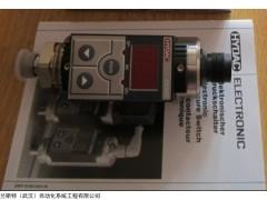 现货特价HDA4840-A-350-424(10m)传感器