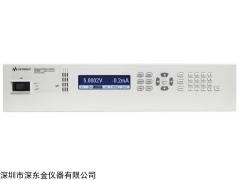 是德N7976A,N7976A直流电源,N7976A价格