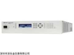 是德N7977A,N7977A直流电源,N7977A价格