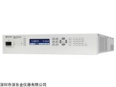 N6972A是德直流电源价格,是德N6972A