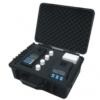 上海便携式COD测定仪厂家,高性能超低功耗便携式COD测定仪