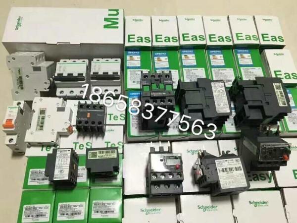 释放电压:20-75%         接触器分为交流接触器(电压ac)和直流接触器