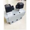 Q23DI-8TG,電控換向閥,KWL/凱維聯