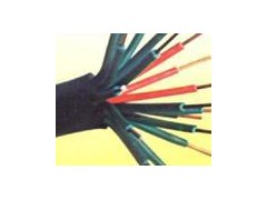KVVR22铠装控制软电缆37*4