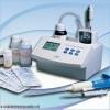 GR/HI84102D 北京食品行业总酸(pH)滴定分析测定仪