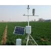BN-NY10A-ZKZQ农业气象站
