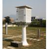 BN-XY10B-ZKZQ校园科普气象站