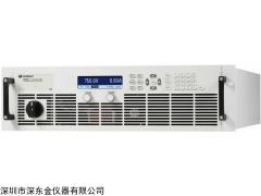 Keysight N8948A直流电源,是德N8948A