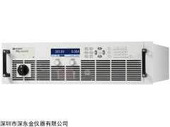 Keysight N8946A直流电源,是德N8946A