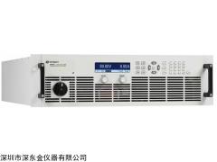 N894直流电源,是德N894,N894价格