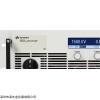 N8937A是德直流电源,Keysight N8937A