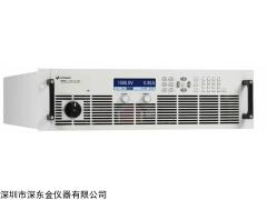 N8926A直流电源,N8926A价格,是德N8926A