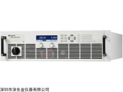 N892直流电源,N892价格,是德N892