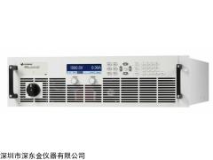 N8924A直流电源,N8924A价格,是德N8924A