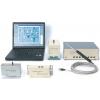 BN-3793-SYJY新型超净间监视系统