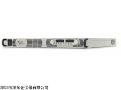 是德N5763A,Keysight N5763A直流电源