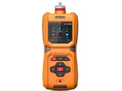 ZH600-O2便携式国产氧气报警仪