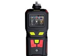 ZH600-CO2手持式二氧化碳浓度检测仪