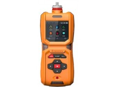 ZH600-O3便携式臭氧浓度检测仪