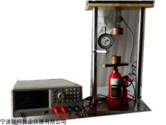 FT-300粉末可压性测试仪