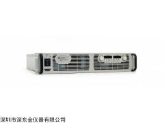 N8731A是德直流电源,Keysight是德N8731A