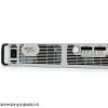 N8734A直流系統電源,是德N8734A,N8734A價格