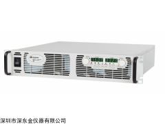 Keysight N8759A直流电源,是德N8759A