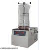 压盖干燥装置,压盖式干燥器,冷冻干燥器