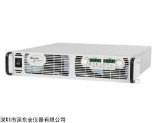 Keysight N8760A直流电源,是德N8760A