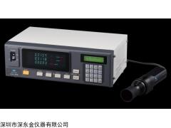 "<span style=""color:#FF0000"">CA-310色彩分析仪,柯尼卡美能达CA-310</span>"