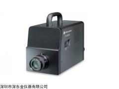 CS-2000分光辐射普亮度计,柯尼卡美能达CS-2000