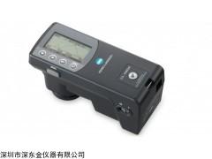 CL-500A分光辐射照度计,柯尼卡美能达CL-500A