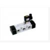 Q25QC-L3T,氣孔換向閥,生產廠家,KWL/凱維聯