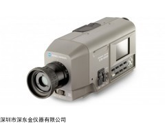 CS-200色彩亮度计,美能达CS-200,CS-200价格