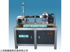 螺母防松性能测试仪,螺母防松性能测试仪生产厂家