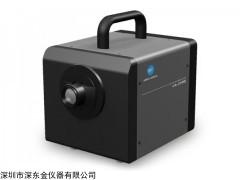 CA-2500色彩分析仪,美能达CA-2500