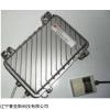 促销SYS-EY智能二氧化碳记录仪厂家