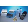 美国奥利龙公司AQ4001台式COD水质测定仪