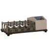 HY-761皮革耐挠试验机价格,皮革耐挠试验机供应商