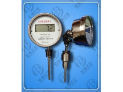 SXM-481数显反应釜温度计