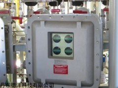 690Mpa高压超微小流量计0.007L/min