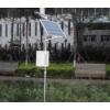 BN-XWLQ-HBFM智能农业物联网气象站