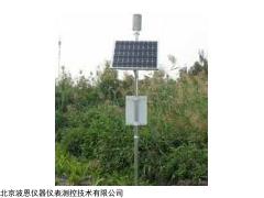 BN-XQH1 田间小气候仪