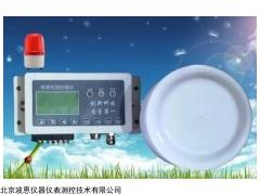 BN-FBQ1 粉尘浓度检测报警仪