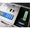 BN-TFY-HBFM智能型土壤肥料养分测定仪