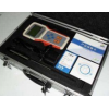 BN-TS5-HBFM土壤水分速测仪