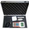 BN-GPS-HBFM土壤温水盐速测仪