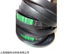 SPC4380LW进口三角带/阪东三角带